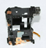 Picture of Canon Powershot G16 Genuine Battery Power Box Assembly Housing Replacement Repai, Picture 3
