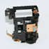 Picture of Canon Powershot G16 Genuine Battery Power Box Assembly Housing Replacement Repai, Picture 5