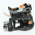 Picture of Canon Powershot G16 Genuine Battery Power Box Assembly Housing Replacement Repai, Picture 6
