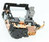 Picture of Canon Powershot G16 Genuine Battery Power Box Assembly Housing Replacement Repai, Picture 7