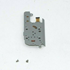 Picture of Canon G16 User Interface board PCB Assembly Replacement Repair Part DH8922, Picture 3
