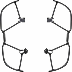 Picture of DJI Mavic Air Propeller Guards - Part 14 - 1105