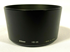 Picture of Nikon HB-26 Lens Hood for Nikon Camera Lenses Nikon Genuine Pre-Owned, Picture 1