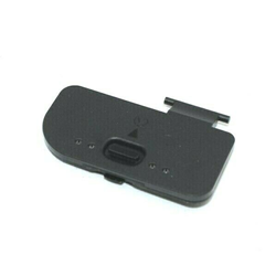 Picture of New! Genuine Nikon D850 Battery Cover Door Lid Part Replacement - 125W6