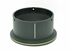 Picture of Sigma Zoom 17-50mm 1: 2.8 EX HSM Canon External Front Barrel Ring Part, Picture 2