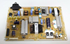 Picture of For TV Model LG 55SM9000PUA POWER SUPPLY BOARD EAX67703101 LGP4955M-18SP, Picture 1