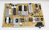 Picture of For TV Model LG 55SM9000PUA POWER SUPPLY BOARD EAX67703101 LGP4955M-18SP, Picture 2