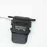Picture of CANON SX530 Top Cover with Mic Replacement Repair Part, Picture 1