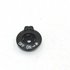 Picture of Nikon D7500 On/Off Button Assembly Repair Part, Picture 1