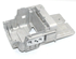 Picture of Panasonic AG-UX180 Frame Assembly Repair Part, Picture 1