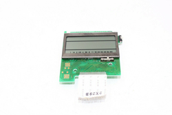 Picture of Sekonic Digi Lite F Model L-328 LCD Display Screen Part