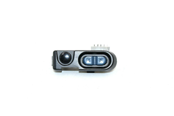Picture of Sekonic Digi Lite F Model L-328 Button Module Part