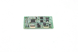 Picture of Nikon SB-400 Flash Main Board Part