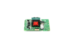 Picture of Nikon SB-400 Flash Power Board Part