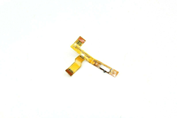 Picture of Nikon SB-400 Flash Flex Cable Part