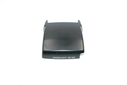 Picture of Nikon SB-400 Flash Upper Cover Part