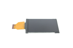 Picture of Fujifilm X100F LCD Display Screen Part