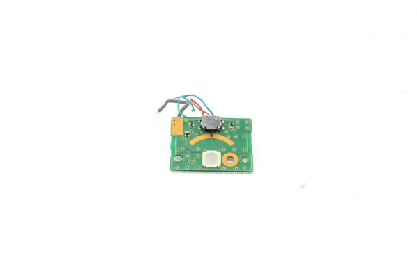 Picture of Fujifilm Finepix HS50 EXR Lens Control Board Part