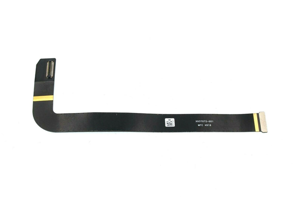 Picture of Microsoft Surface Pro 4 1724 Display LCD Connector Flex Cable Ribbon X937072-001