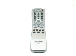 Picture of Marantz OEM Remote Control RC2100DR