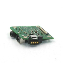 Picture of Bose Soundlink Mini 1 USB Port / AC Port Replacement Board