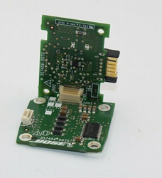 Picture of Bose Soundlink Mini 1 Power PCB Replacement Board