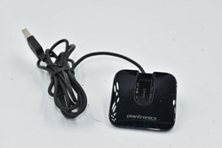 Picture of Original Plantronics Voyager Legend Charging Stand USB 89031-01