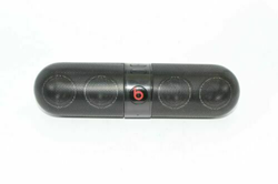 Picture of Broken - Beats Pill Bluetooth Speaker - Black ( First Generation )