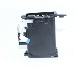 Picture of Godox Speedlite V1 Sony Battery Box Repair Part