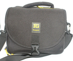 Picture of RUGGARD COMMANDO 25 CAMERA BAG SLR / DIGITAL SLR CAMERA