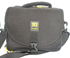 Picture of RUGGARD COMMANDO 25 CAMERA BAG SLR / DIGITAL SLR CAMERA, Picture 1