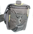 Picture of RUGGARD COMMANDO 25 CAMERA BAG SLR / DIGITAL SLR CAMERA, Picture 2