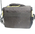 Picture of RUGGARD COMMANDO 25 CAMERA BAG SLR / DIGITAL SLR CAMERA, Picture 3