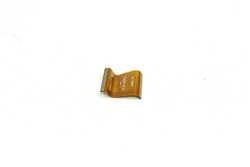 Picture of Z CAM E1 Part - Flex Cable From Wireless Board to Main Board