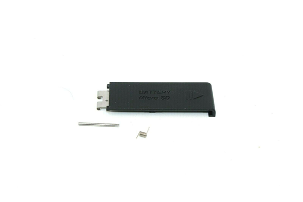 Picture of Z CAM E1 Part - Battery Door