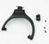 Picture of Genuine Sony WH-1000XM3, WH-1000XM3/B, WH1000XM3 Replacement Part Left Bracket, Picture 1