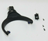 Picture of Genuine Sony WH-1000XM3, WH-1000XM3/B, WH1000XM3 Replacement Part Left Bracket, Picture 2
