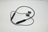 Picture of Used | AKG Y100 Bluetooth Wireless Headphones Earbuds, Picture 2