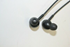 Picture of Used | AKG Y100 Bluetooth Wireless Headphones Earbuds, Picture 5