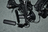Picture of 8 PCS Broken Plantronics BLACKWIRE C610 Headsets, Picture 2