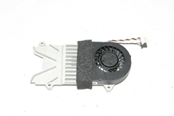 Picture of DJI Mavic Air 2 Part - Heat Sink Cooling Fan