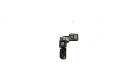 Picture of Microsoft Surface Pro 3 Part - Microphone X896258-002
