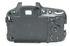 Picture of NIKON D5100 Back Cover Repair Part, Picture 1