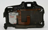 Picture of NIKON D5100 Back Cover Repair Part, Picture 2