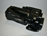 Picture of Used - Panasonic AG-AC8P Pro Shoulder Video Camera, Picture 2