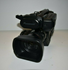 Picture of Used - Panasonic AG-AC8P Pro Shoulder Video Camera, Picture 3