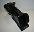 Picture of Used - Panasonic AG-AC8P Pro Shoulder Video Camera, Picture 4