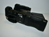 Picture of Used - Panasonic AG-AC8P Pro Shoulder Video Camera, Picture 5