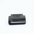 Picture of Nikon D5100 SD Card Door Repair Replacement Part G, Picture 1