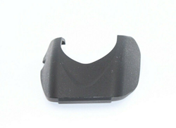 Picture of Nikon D5100 Flash Cover Repair Replacement Part G